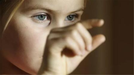 善良和蔼的男老师,因女幼童的一句谎言,毁了一生