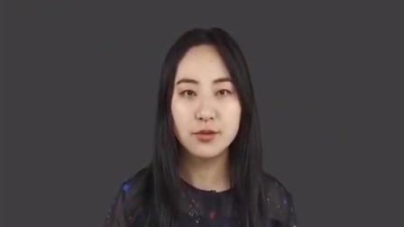 成人零基础学钢琴中级和弦演奏 三和弦分解《上海滩》演奏示范