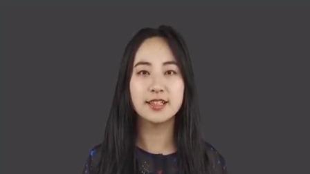 成人零基础学钢琴中级和弦演奏 三和弦分解《上海滩》演奏讲解