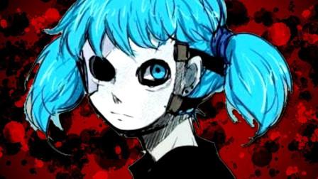 【逍遥小枫】邪恶附身,无情的正义! sally face最终章#1