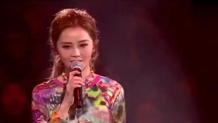 twins合唱这首粤语歌曲,这首歌曾陪伴了多少人的青春!