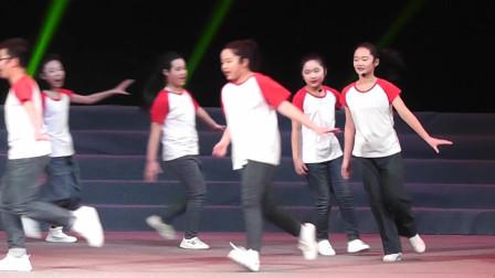 """朗诵中国-""""正青春""""2020年一诺欣生新春诗会节目"""