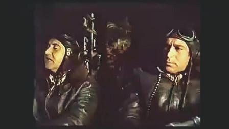 这部经典的南斯拉夫 那些久远的记忆 经典老电影