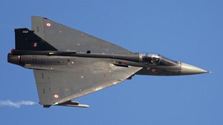 印空军罕见强势,斯坦公司也不耐,花两年时间和本国军方谈生意!