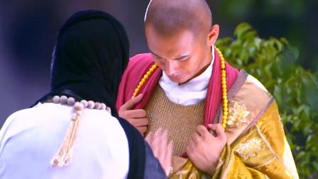 鹿鼎记中,韦小宝有三样保命之宝,其中两件为抄鳌拜家所得