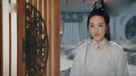 剑王朝:此时无论你是丁宁还是梁惊梦,听到小姨的消息,瞬间失控