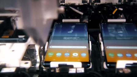 为什么现在的手机电池越来越不耐用,都是厂商搞得鬼,看完才知道