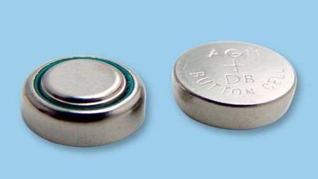 纽扣电池套热缩管自动化机构,如何进行包裹和热缩?