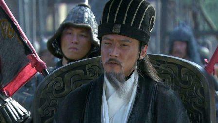 诸葛亮的一项兵法,这个人仅用一次,就为李世民打下了半壁江山
