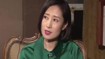 刘敏涛吐槽起来不留情:李乃文当初最淘气,这件事让我很羞愧!