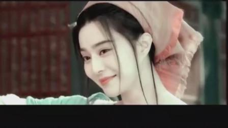【古装】内地女星最美古装欣赏-《红颜乱》