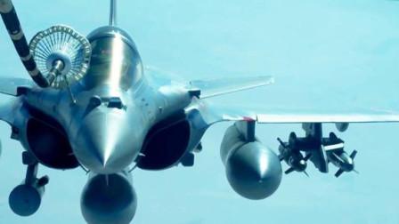 工作人员见到这辆战机,不但手抖,汗都往下掉