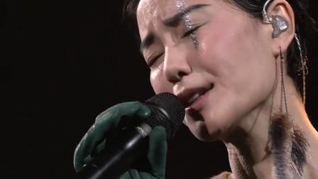 王菲亲自填词谱曲的歌!发行20年零差评,开口便是惊艳世界的经典