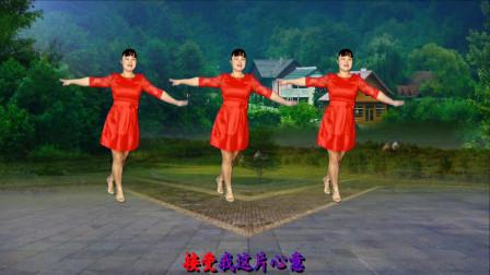 经典老歌《痴情的爱》韩宝仪演唱,深情感人回忆满满附分解!