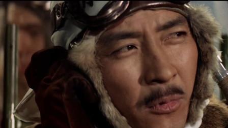 日军奇袭美国海军,美军毫无防备在干嘛?5分钟看完《虎虎虎》