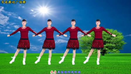 沙哑哥吴耀胜演唱《我不想再看到你》DJ版火热新歌真好听