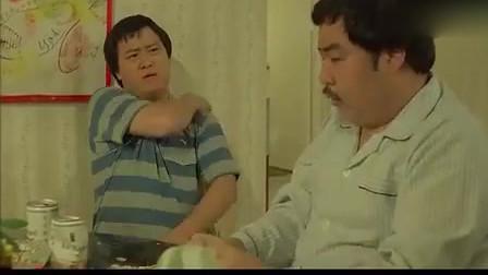 妻子每出轨一次胖子就买一只乌龟,现在鱼缸都快装不下了