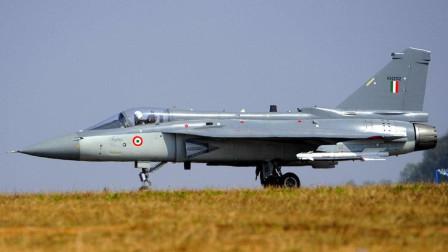 研发35年终于上航母,印度战机引起一片欢呼,为何歼10不能上舰?
