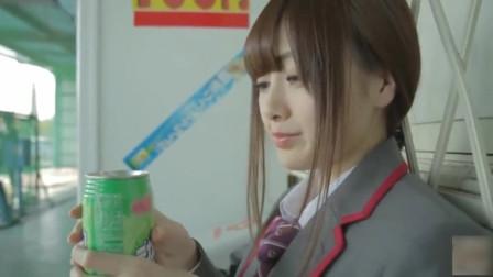 """日本美女【白石麻衣】""""女友视角""""—放学后一起回家好吗?"""