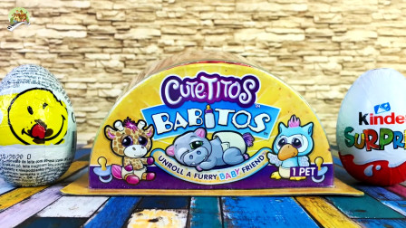 巧克力蛋糕玩具,惊喜蛋玩具,惊喜宝贝狮子王玩具