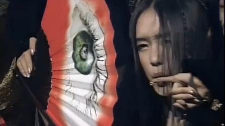 """满屏的回忆!曾经火遍中国的""""韩流鼻祖""""们,她们的歌你听过吗?"""