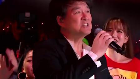 盘点关于朋友的歌!陈奕迅周华健纷纷上榜,每一首都是经典之作!