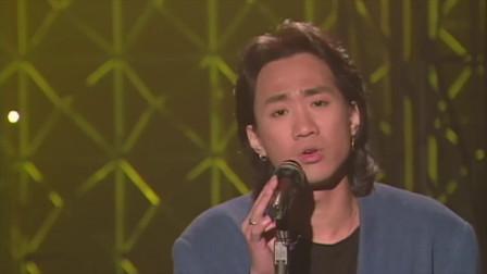 全球公认零差评的三首歌!黄家驹的歌上榜,不愧是传唱至今的经典