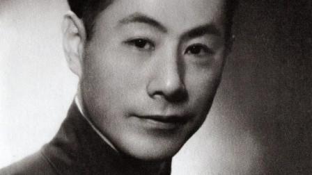 张伯驹捐献给国家的国宝,占故宫博物院一半的真品