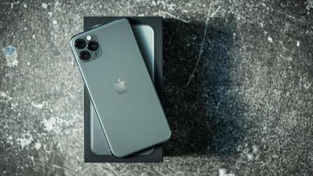 苹果手机内存不足怎么清理?这几招帮你搞定!