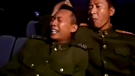 有首歌汪峰没看上,却被刀郎唱火了,网友:谁也别瞧不起谁