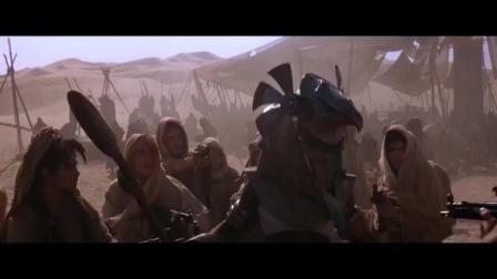 小伙带人灭掉了一个神,当众揭开神的面具,看看这个所谓的神吧