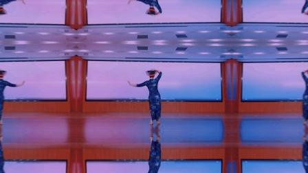 舞蹈:琵琶语(梅乔妮)