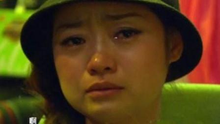 这辈子最怕的,就是突然听懂了郑中基这首歌,然后哭得撕心裂肺