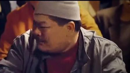 日本黑帮勾结华人毒打吴彦祖, 成龙带中国人霸气痛扁汉奸报仇~