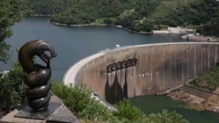 """世界上最危险的""""3座水坝"""",真是令人难以置信,看完后很是害怕"""