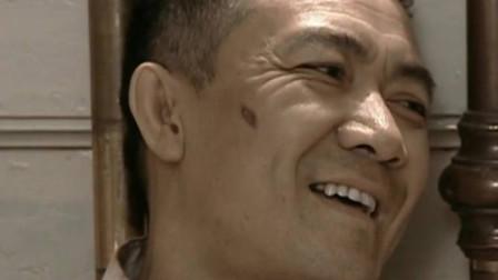 李云龙对田雨说,也就咱老李命好挨了一炮没死还捡了个媳妇
