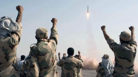 从美国盟友变成死敌,伊朗到底经历了什么?让我们一起来了解一下