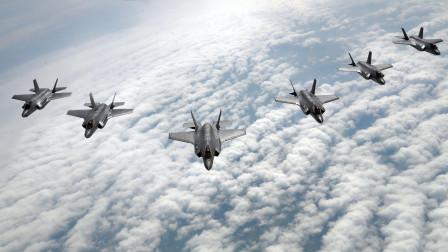继续充当马前卒,新加坡采购12架隐身战机,配合美国亚太战略