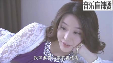天鸽喝醉了没想到被腹黑的闺蜜将她安排到崔浩的房间真够损的啊