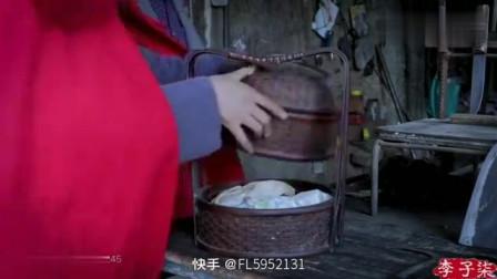 正宗的四川火锅做法大全,都看饿了,口水快流出来了