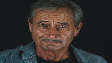 三类老人将面临养老困境,有钱也不行,您怎么看?