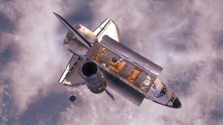 人类的科技在进步,却创造了一个大问题,可能使人类不能访问太空!