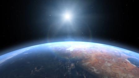 新理论海洋产生磁层出现,火星可能因此毁灭,网友:有可能吗?