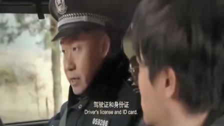 要问酒驾何处有,牧童遥指杏花村