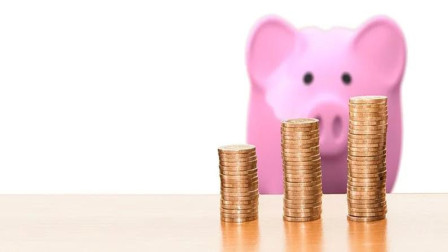 农村社保每年交500元,60岁后能领多少钱?农民朋友仔细看看
