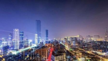 """如果沈阳成为""""直辖市"""",谁会成为辽宁省会?这两座城市希望最大"""