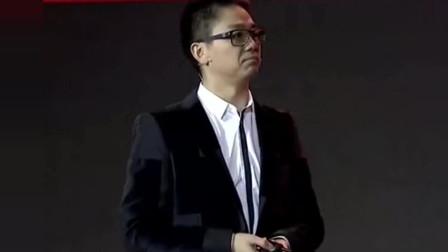 刘强东:京东最牛的就是快递员,别人不敢扶老太太京东快递员敢扶