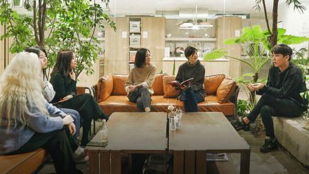 亚洲超强同居房诞生,72个陌生男女同住:出房门就社交,租金超便宜!