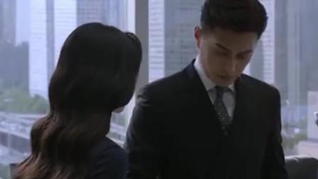 精英律师:栗娜对罗槟耍小性子,这是要造反的节奏。