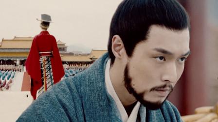 大明风华:用《恨爱交加》打开朱祁镇传奇一生,是非功过任世人评说